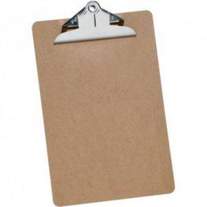 Accessori e prodotti per un'archiviazione semplice e conveniente